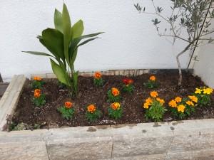 各務原市鵜沼美容院iris